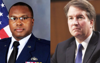what-if-judge-kavanaugh-was-subject-to-the-ucmj-1