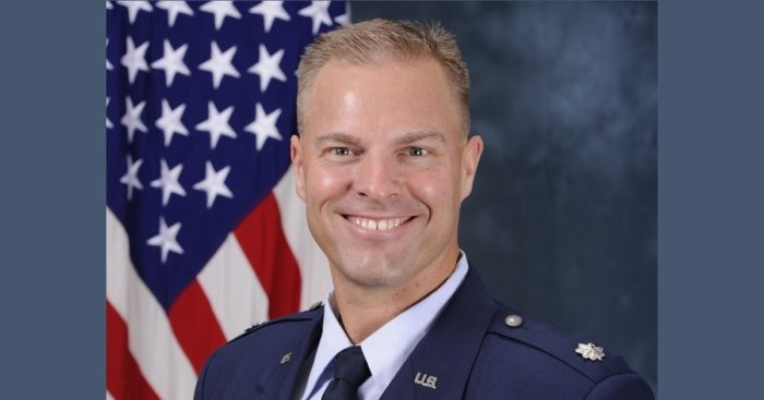 jason-costello-air-force